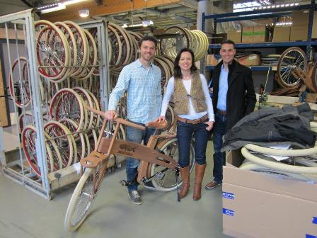 Produktion_Syltfisch-Bike