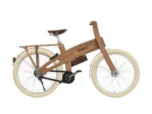 Syltfisch_E-Bike_mit_Gepaecktraeger