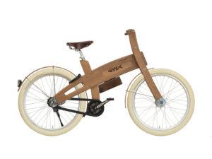 Syltfisch_E-Bike_ohne_Gepaecktraeger