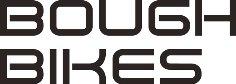 Boughbikes_240_Partner_Slider