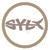 Auf Sylt und Online