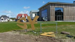 Syltfisch-Wenningstedt-Aufbautag (3)