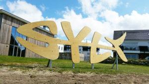 Syltfisch-Wenningstedt-Aufbautag (5)