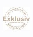Schmuck-Exklusiv-Kollektion-Sylt